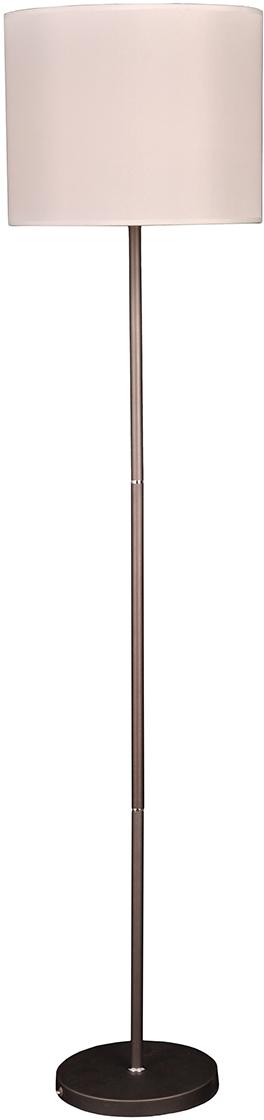 Торшер Natali Kovaltseva, 1 х E14, 40W. 75005/1F ANTI GRAY75005/1F ANTI GRAYКлассический стиль зародился еще в античные времена. Классика вне времени. Такие люстры пользуются особой популярностью среди ценителей изысканности и роскоши. Светильники в стиле классика самый любимый декоративный элемент мировых интерьер-дизайнеров.Светильники данной серии от Natali Kovaltseva имеют очень практичный и функциональный дизайн, отличное качество и простота в эксплуатации. Срок службы этих светильников превышает десятилетие. Размеры: D38 x H163 cm