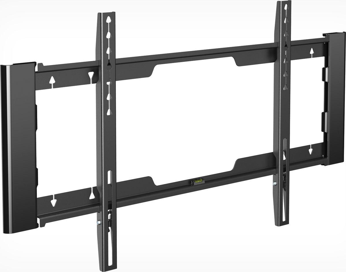 Holder LCD-F6910-B, Black кронштейн для ТВ