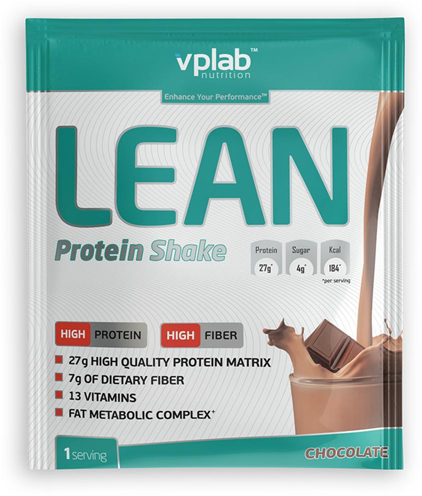 Протеин VP Laboratory
