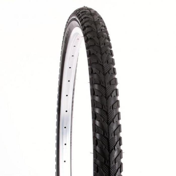 Покрышка велосипедная Mitas V67 Dart, черный, 24 x 1,90 велопокрышка mitas v92 x caliber 16 x 1 75 x 2 черный 5 10951837 042