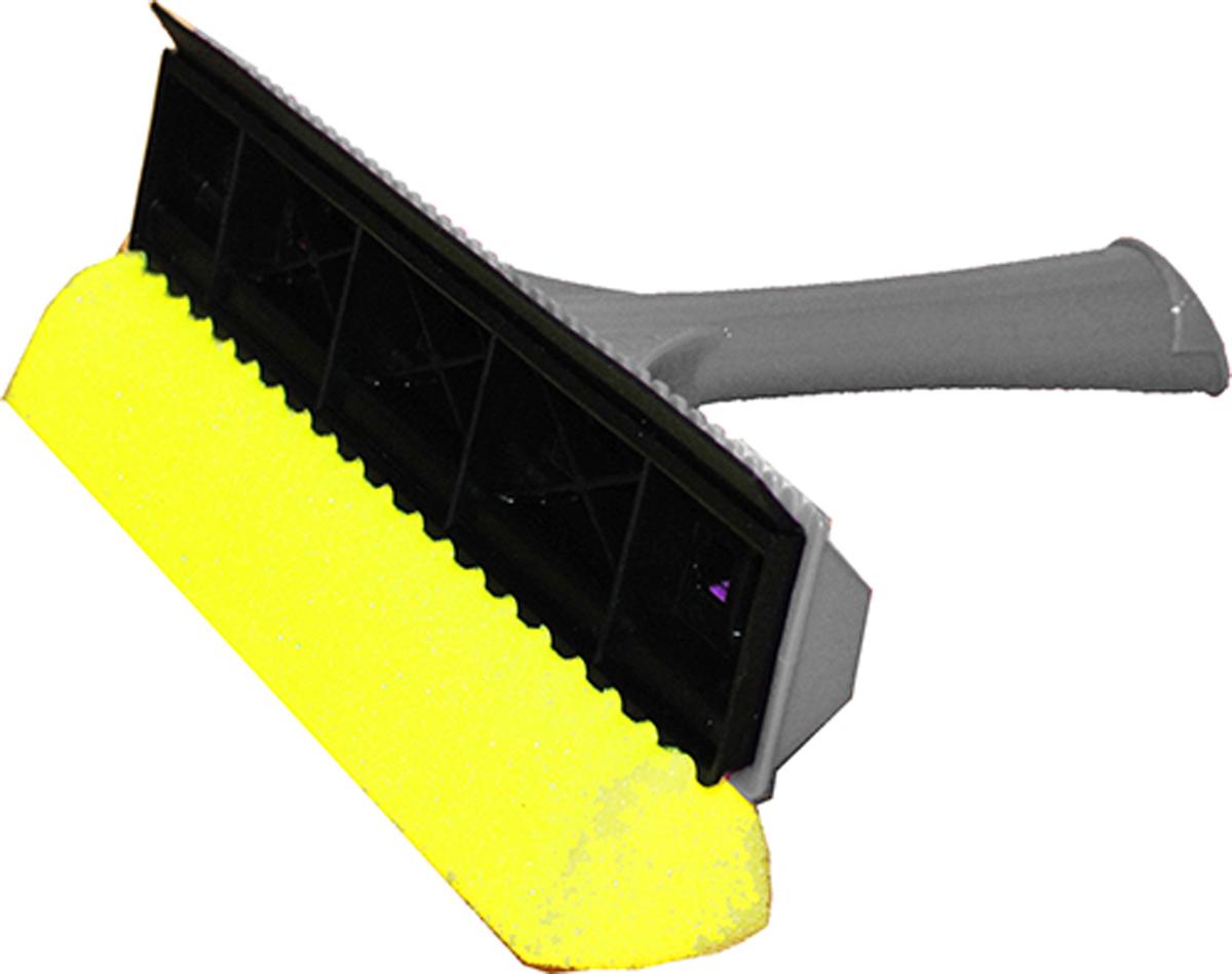 Стеклоочиститель Svip, цвет: серый