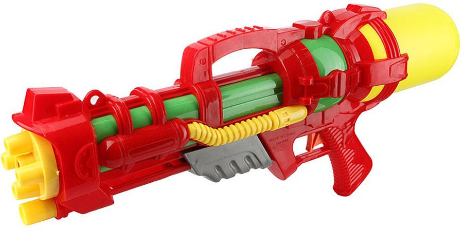 4HOME Водяное оружие 480