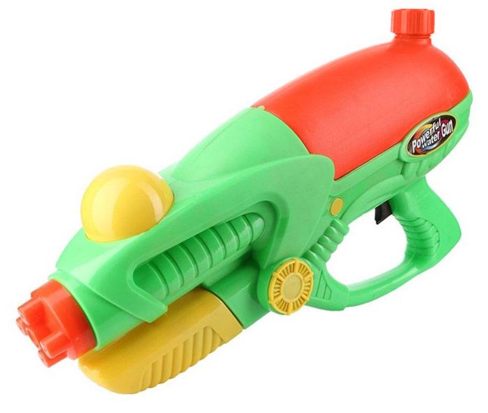 4HOME Водяное оружие 390