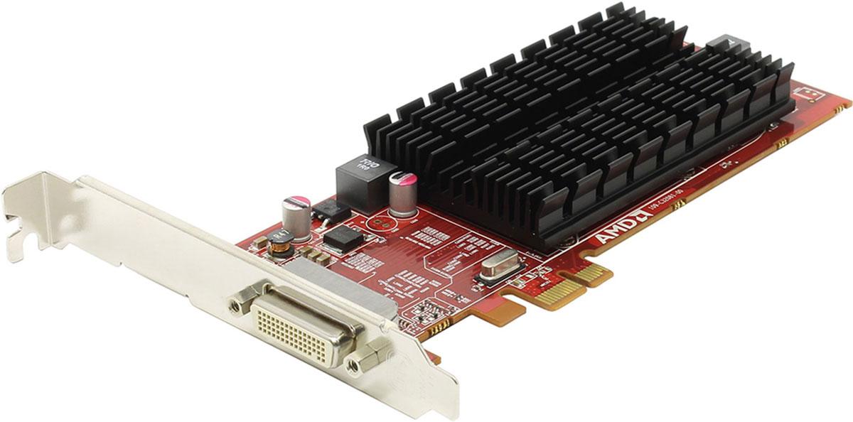 Sapphire FirePro 2270 X1 512MB видеокарта (100-505836/100-505972 AM)