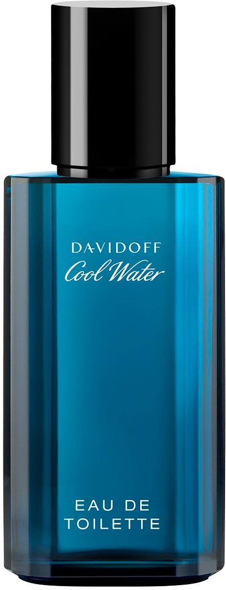 Davidoff Туалетная вода