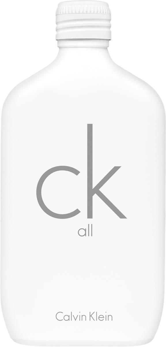 Calvin Klein All Туалетная вода, 50 мл
