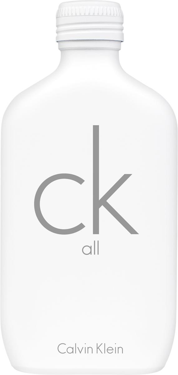 Calvin Klein Ck All Туалетная вода 100 мл