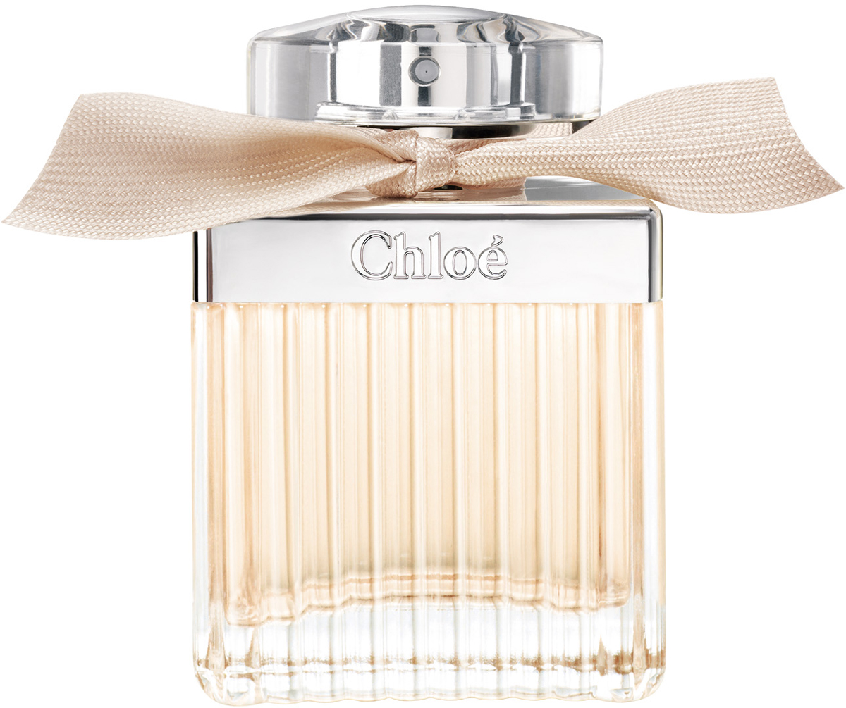 "Chloe ""Signature"" Парфюмерная вода женская 75 мл"