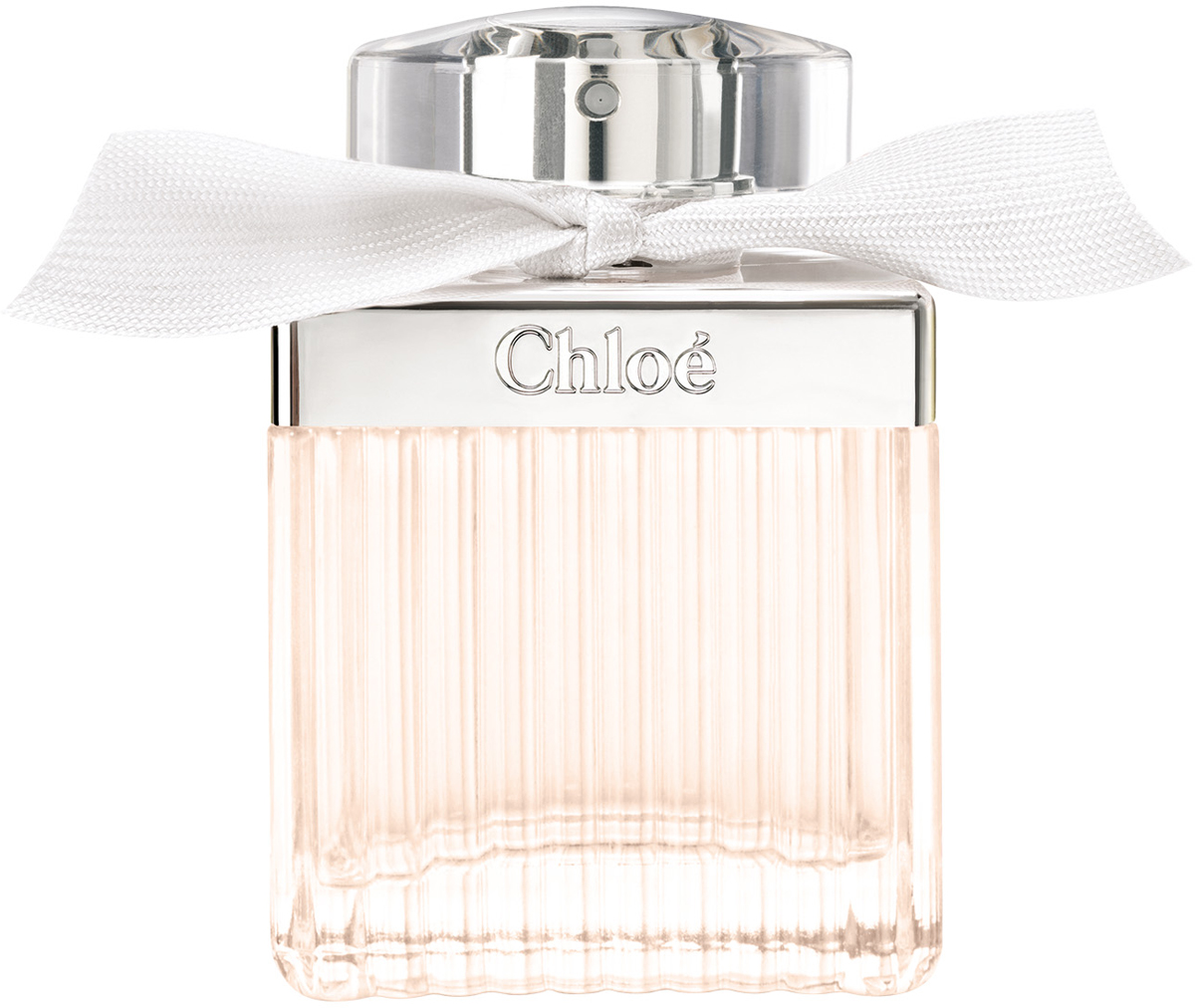Chloe Signature Туалетная вода женская 75 мл парфюмированная вода для женщин chloe love story 75 мл