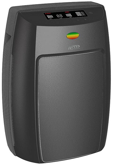 AIC XJ-4000 очиститель воздуха