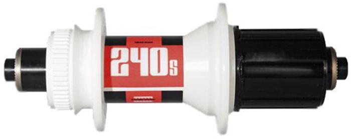 Втулка задняя DT Swiss 240s, 32 отверстия, 10х135 мм dt 8806c dt8806c lcd digital non contact precise medical forhead body infrared thermometer temperature laser gun