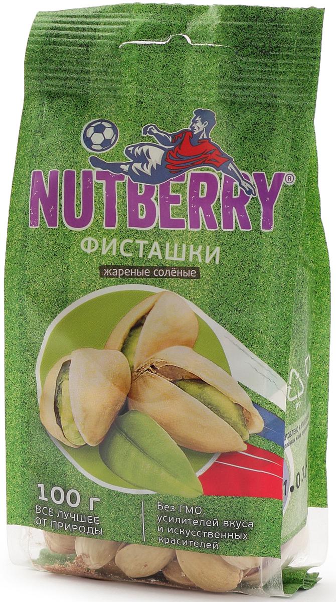 Nutberryфисташкижареные соленые,100г4620000676096Фисташки Nutberry способны помочь в период больших физических и умственных нагрузок, так как активизируют работу мозга и в то же время оказывают тонизирующее и общеукрепляющее действие на весь организм.