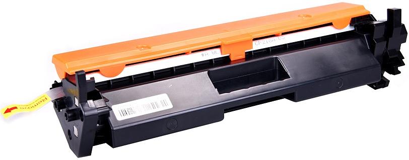 G&G NT-CF218A, Black тонер-картридж для НР LaserJet Pro M104a/w MFP M132nw/fw/fp/snw g
