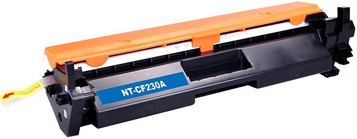 G&G NT-CF230A, Black тонер-картридж для HP LaserJet Pro M203d/dn/dw MFP M227fdn/fdw/sdn new product cf240a no chip black toner for hp laserjet pro m203d m203dn m203dw mfp m227fdn m227fdw m227sdn