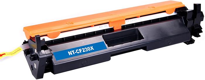 G&G NT-CF230X, Black тонер-картридж для HP LaserJet Pro M203d/dn/dw MFP M227fdn/fdw/sdn new product cf240a no chip black toner for hp laserjet pro m203d m203dn m203dw mfp m227fdn m227fdw m227sdn
