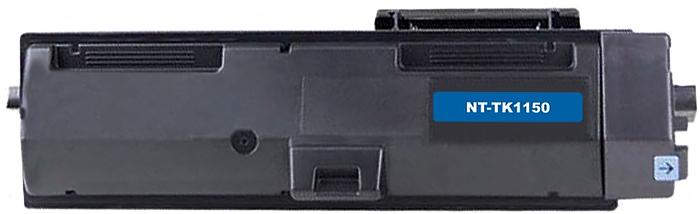 G&G NT-TK1150, Black тонер-картридж для Kyocera M2135DN/M2635DN/M2735DW, P2235D/DN/DWNT-TK1150 G&GТонер-картридж G&G NT-TK1150 черный, для Kyocera M2135DN/M2635DN/M2735DW, P2235D/DN/DW (3000 страниц).