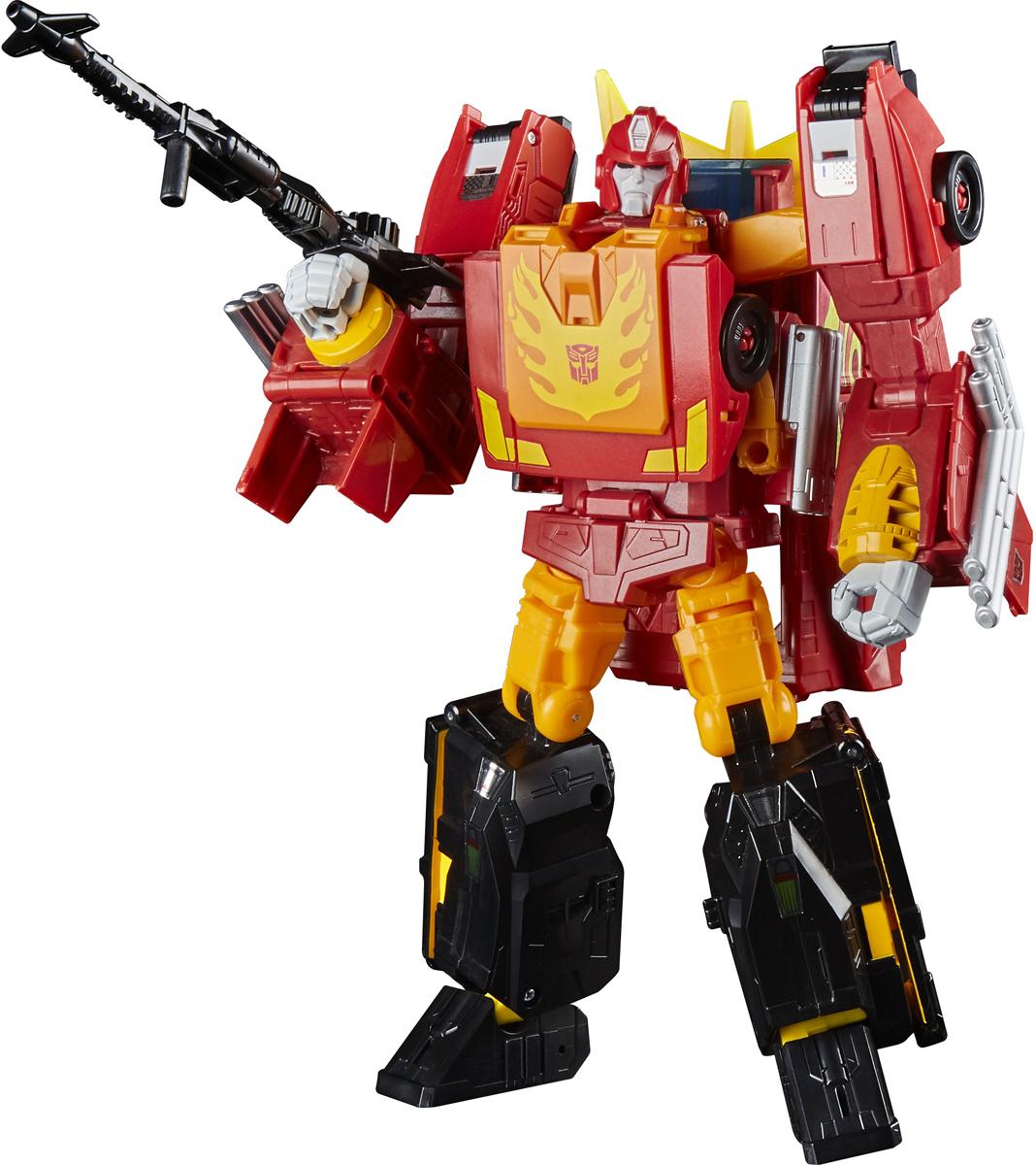 Transformers Игрушка трансформер рюкзаки transformers prime сумка рюкзак для обуви transformers prime