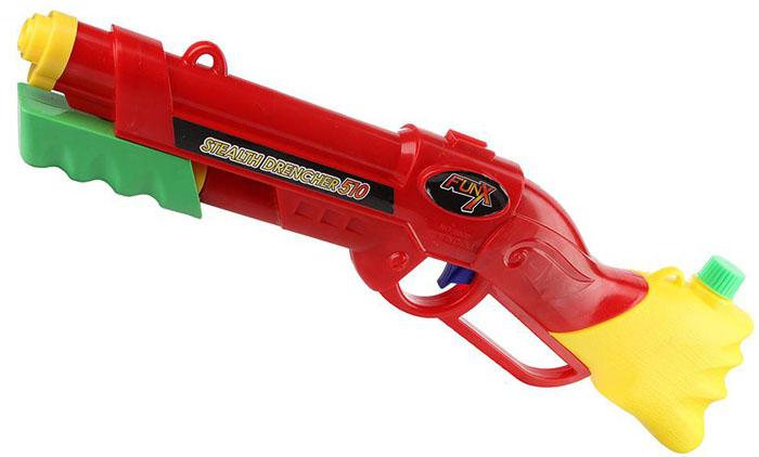 4HOME Водяное оружие 510