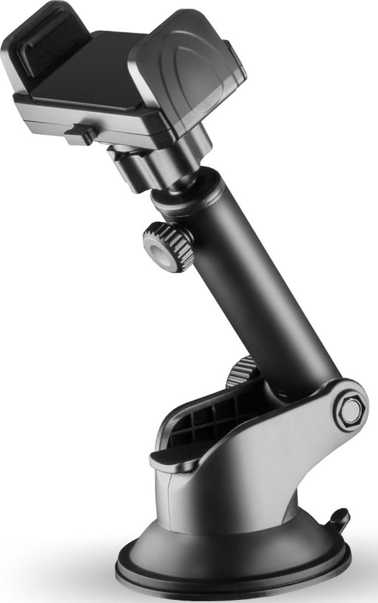 Ginzzu GH-587 автомобильный держатель для устройств до 7