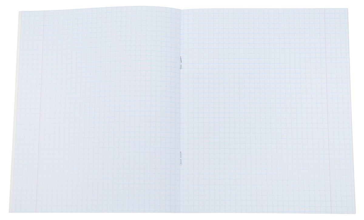 Новинкой года компании «Канц-Эксмо»- серия тетрадей 12 листов. Нежные перламутровые блестки, нанесенные на отдельные элементы дизайна, выгодно подчеркивают определенные детали изображения и делают его еще более насыщенным, а выборочный Уф-лак придает изделиям дополнительную изысканность.