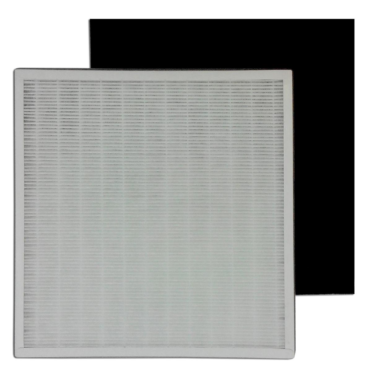 все цены на AIC фильтр для воздухоочистителя AIC CF8005 онлайн