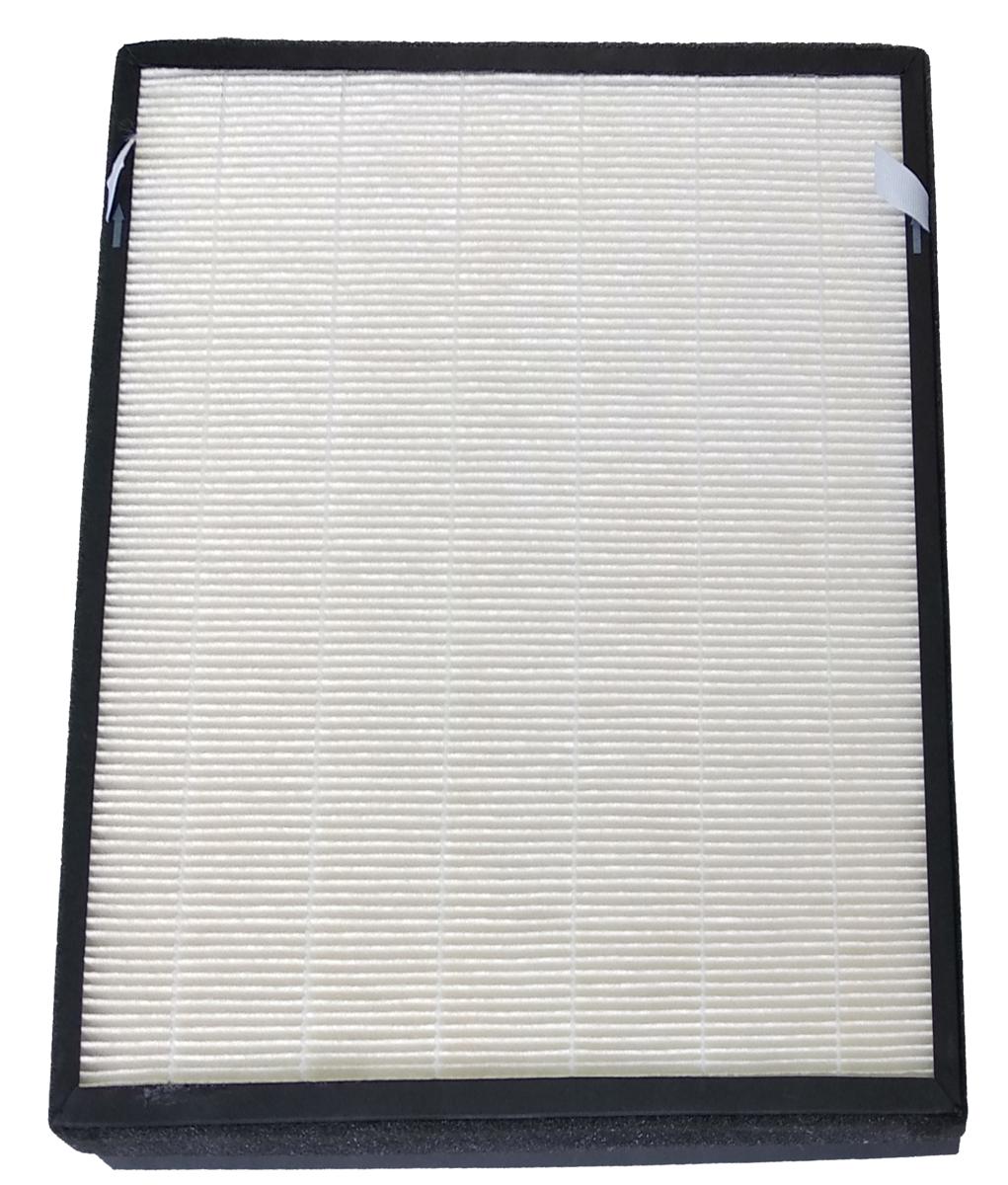 все цены на AIC фильтр для очистителя воздуха AIC XJ-4000 онлайн
