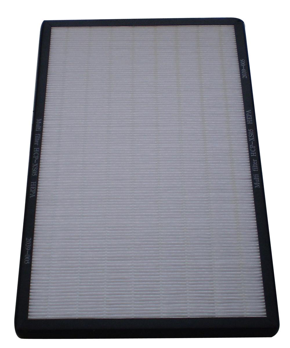 AIC фильтр для воздухоочистителя AIC 20B06/20S06 постфильтр картридж аквакит угольный aic