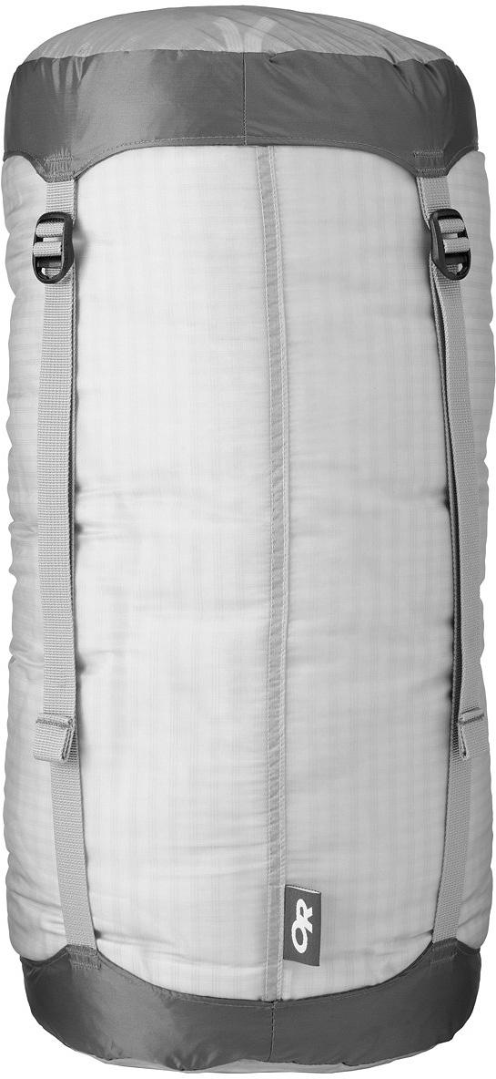 Компрессионный мешок Outdoor Research Ultralight SK Alloy, 8 л
