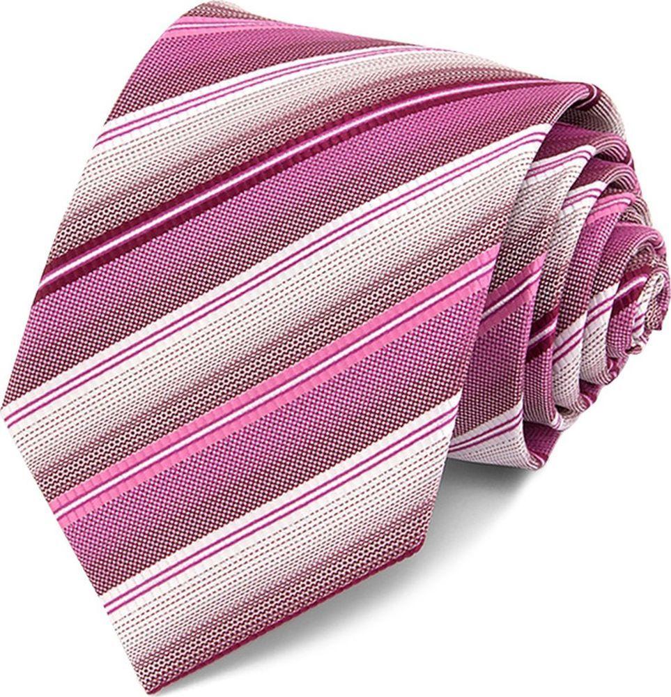 Галстук мужской Carpenter, цвет: лиловый. 308.4.61. Размер универсальный