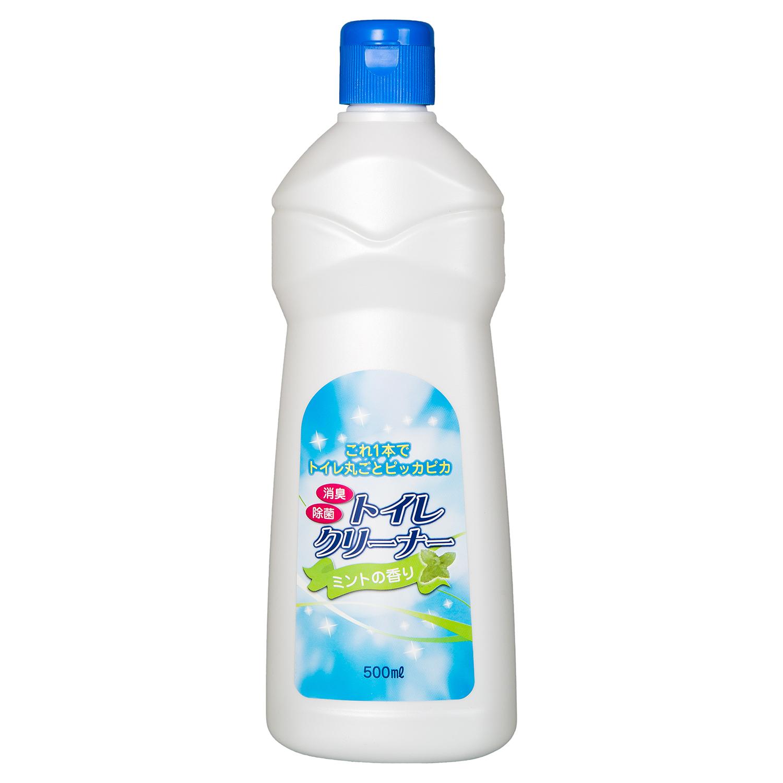 """Чистящее средство для туалета """"Nagara"""" эффективно удаляет загрязнения, дезинфицирует и устраняет микробы. Подходит для унитаза, бочка, обода и основания. Имеет аромат мяты. Без хлора. Эффективно удаляет известковый налет.  Способ применения: на 1 кв.м. поверхности 5 мл. средства. Для обработки сильных загрязнений налейте и оставьте средство на 2-3 мин. Для чистки унитаза - 20 мл на 1 раз.   Состав: ПАВ (30% натрий алкилбензолсульфонат), хелат, ароматизатор.   Товар сертифицирован.  Размер бутылки: 23,5 см х 8 см х 5 см.      Как выбрать качественную бытовую химию, безопасную для природы и людей. Статья OZON Гид"""