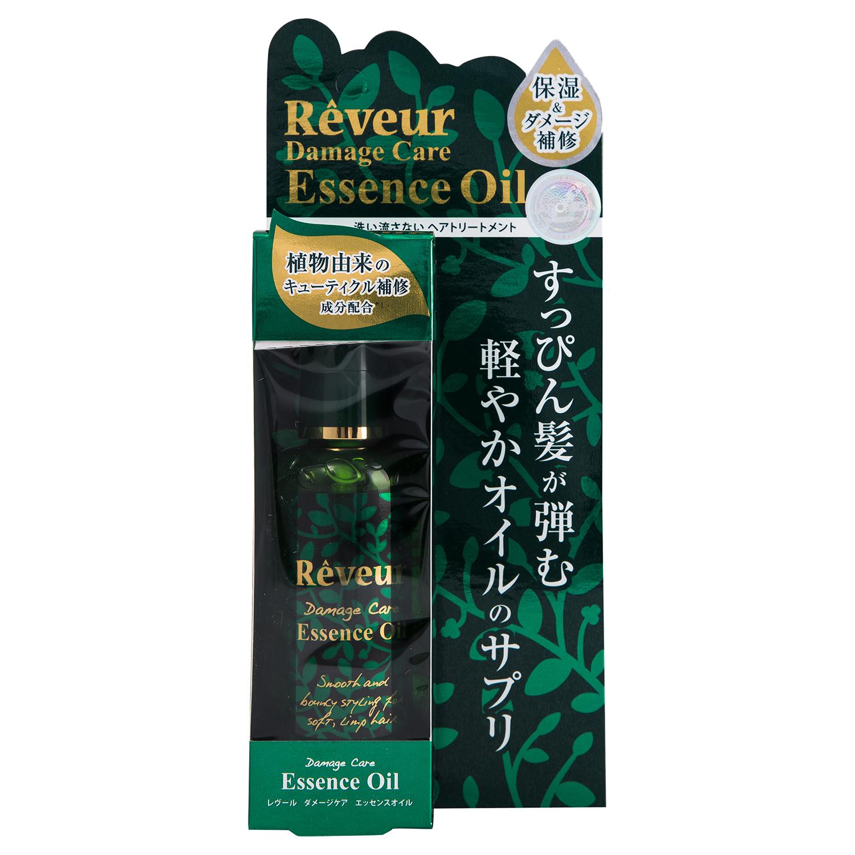 Reveur Масло для волос Essence Oil Питание и восстановление, 100 мл70487В состав Reveur Essence Oil входят натуральные природные масла, которые питают волос изнутри, склеивая секущиеся кончики, восстанавливаяструктуру и поврежденные участки.Специально подобранные экстракты растений восстанавливают кутикулу, не утяжеляя волосы. Легкоенанесение и распределение, без склеивания.Масло Reveur Essence Oil восстанавливает волосы, придает пышность и легкость. Рекомендуется:Для слабых и тонких волос Для непослушных и мягких волосДля объема волос Масло имеет элегантный теплый аромат восточных цветов.Способ применения: на влажные волосы, слегка просушенные полотенцем, нанести необходимое количество масла (1-2 нажатия помпы) ираспределить по длине пальцами. Остатки средства втереть в кончики волос.В случае нанесения на сухие волосы, следует сократить количество масла. Состав: циклопентасилоксан, масло из рисовых отрубей, алкил бензойной кислоты (С12-15), стеарамид этил диэтониум сакцинолгидролизированный белок гороха, масло из виноградных косточек, абрикосовое масло, масло семян бурачника, масло жожоба, масло мурумуру,пантенол, три (каприловой кислоты / каприновой кислоты) глицерина, y- докозапентаеновой лактон, глицерин, сахар изомеризуют (из пшеницы),токоферола ацетат, аромат, ароматизатор.