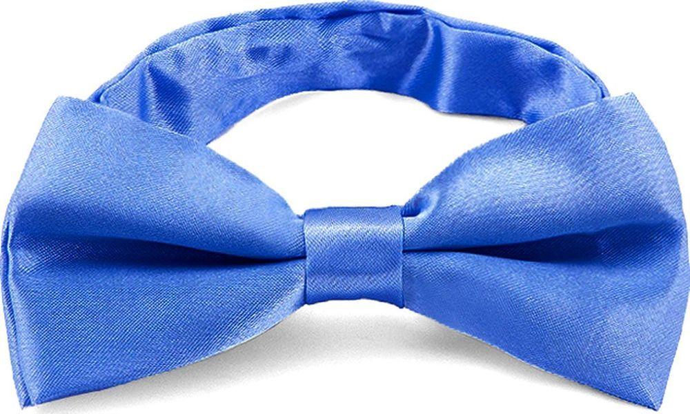 Галстук-бабочка мужской Casino, цвет: голубой. 6.27. Размер универсальный бабочка casino casino mp002xm05qfy