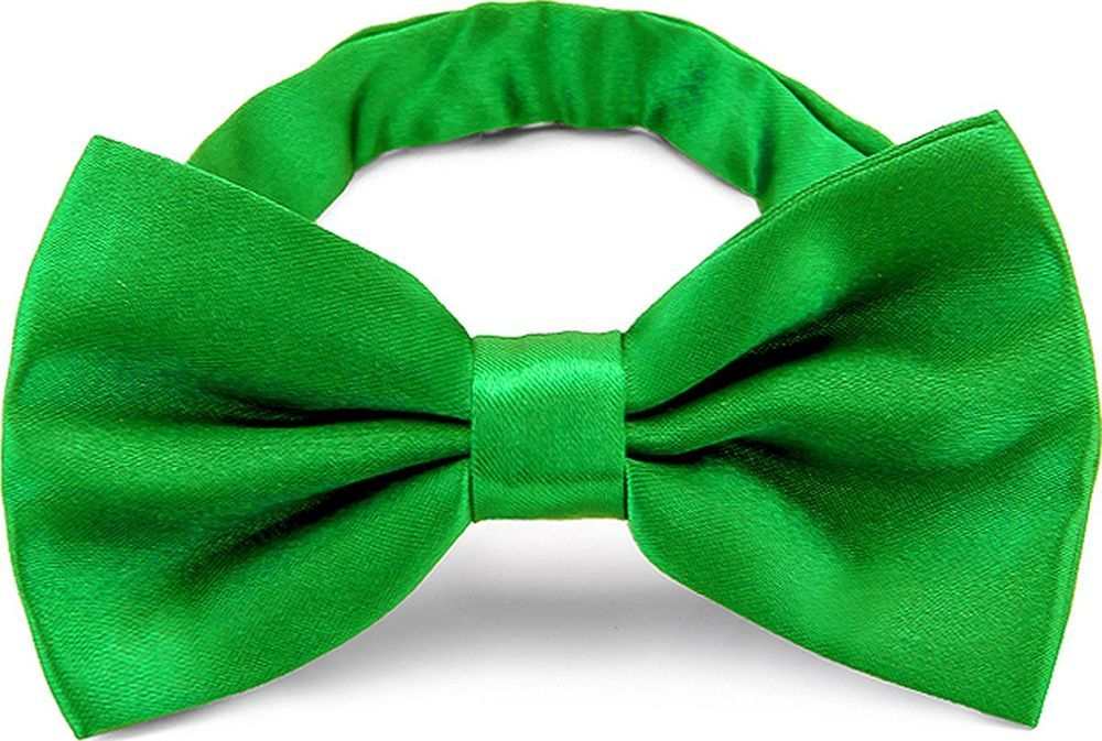 Галстук-бабочка мужской Casino, цвет: зеленый. 6.83. Размер универсальный бабочка casino casino mp002xm05qfl