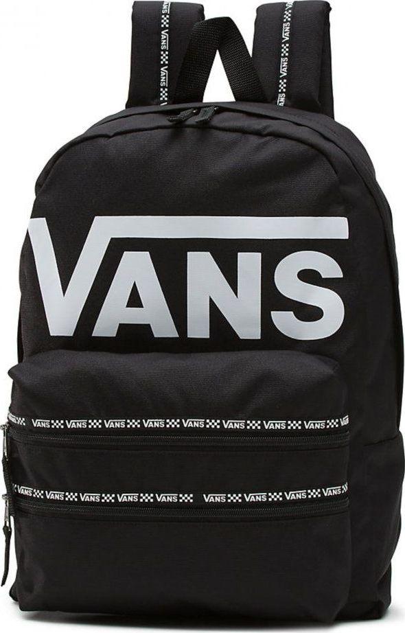 Рюкзак женский Vans
