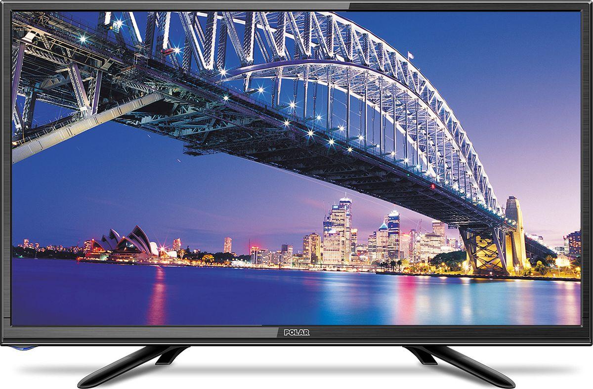 Polar 20LTV5001 телевизор телевизор телефункен