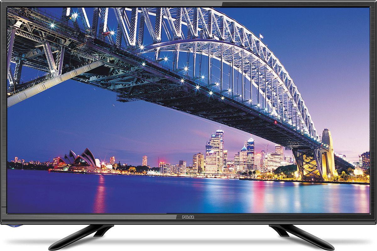 Polar 22LTV5001 телевизор - Телевизоры