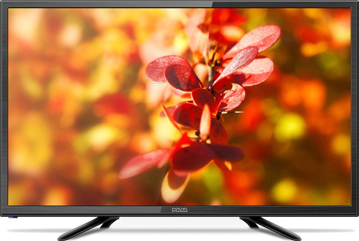 Polar 28LTV5001 телевизор20301Жидкокристаллический телевизор со светодиодной подсветкой Polar 28LTV5001 является воплощением инновационных технологий. Потрясающий, тонкий и элегантный дизайн в сочетании с высокими потребительскими характеристиками не оставят равнодушными любого, кто хоть раз увидел это чудо технического прогресса.Имеет превосходные характеристики даже для использования в качестве монитора, а встроенная мультимедийная система USB CINEMA HD превращает LED-телевизор Polar в домашний кинотеатр высокой четкости! Энергоэффективность телевизора соответствует классу А.