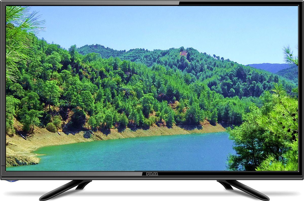 Polar P22L22T2C телевизор