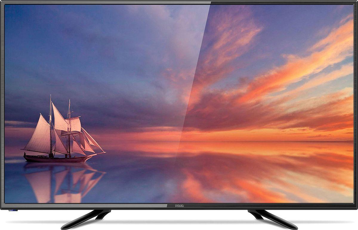 Polar P32L21T2SC телевизор21403Жидкокристаллический телевизор со светодиодной подсветкой Polar P32L21T2SC является воплощением инновационных технологий. Потрясающий, тонкий и элегантный дизайн в сочетании с высокими потребительскими характеристиками не оставят равнодушными любого, кто хоть раз увидел это чудо технического прогресса.Имеет превосходные характеристики даже для использования в качестве монитора, а встроенная мультимедийная система USB CINEMA HD превращает LED-телевизор Polar в домашний кинотеатр высокой четкости! Энергоэффективность телевизора соответствует классу А.