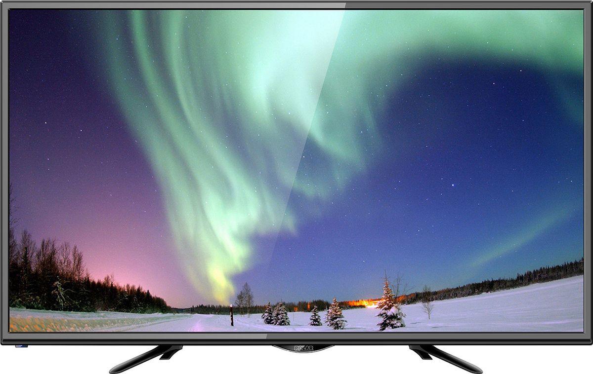 Polar P43L21T2CSM телевизор - Телевизоры