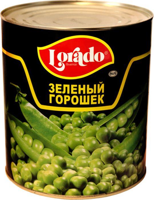 Lorado Огурцы маринованные, 4,25 кг огурцы грин рэй 1800мл
