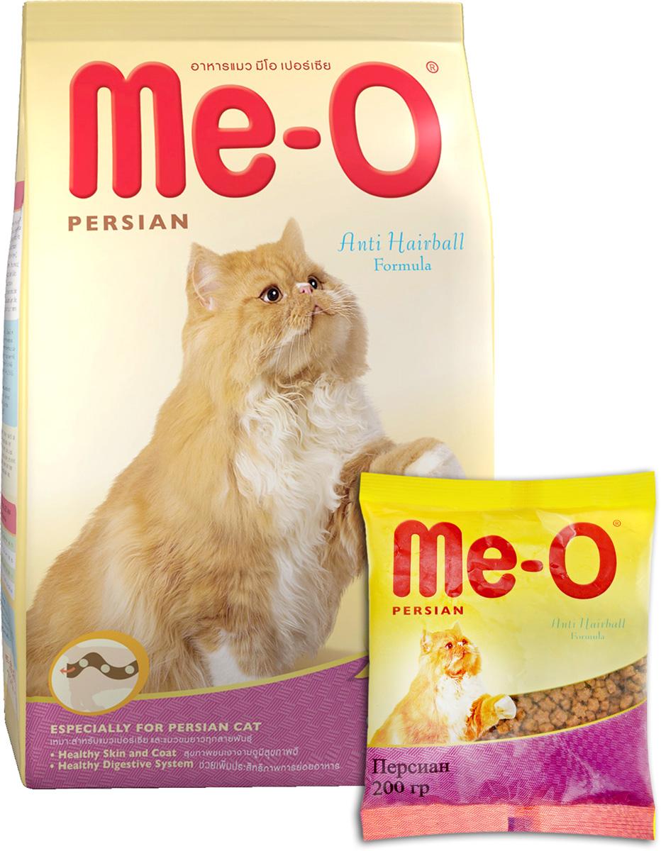 Корм сухой PCG Ме-О, для персидских и других длинношерстных кошек, 200 г, 35 шт136Ингредиенты: Мука мяса птицы, кукуруза, мука из субпродуктов птицы, куриный жир в качестве стабилизатора, кукурузный крахмал, соевая мука, клетчатка из овощей, мякоть свеклы, стабилизатор -рыбий жир, семя льна, лецитин, жидкий фермент, ДЛ-метионин, таурин, антиоксиданты, витамины В1, В2, В6, В12, витамины D,А,Е,Ки минералы. Питательные вещества: Белок min 30%, Жир min 15%, Клетчатка max 9%, Влага max 10%