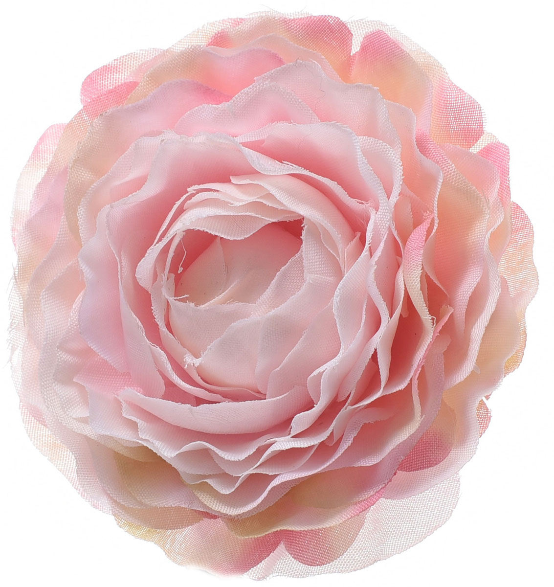 Резинка для волос Malina By Андерсен Флер, цвет: розовый. 11801рб1011801рб10