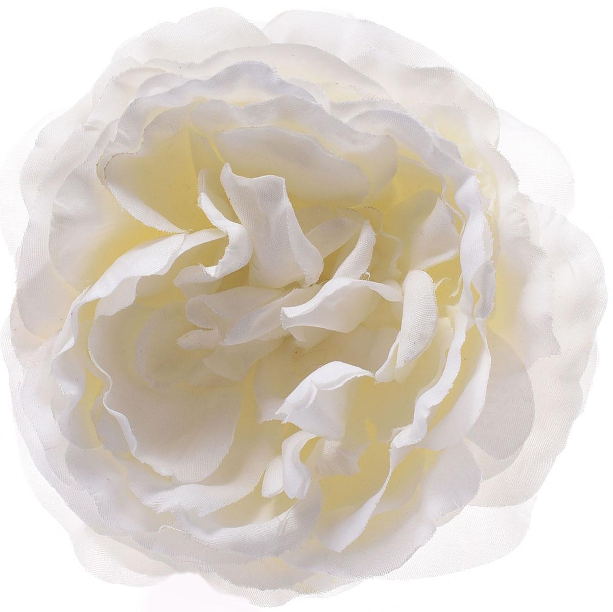 Резинка для волос Malina By Андерсен Скарлет, цвет: белый. 11812рб0111812рб01