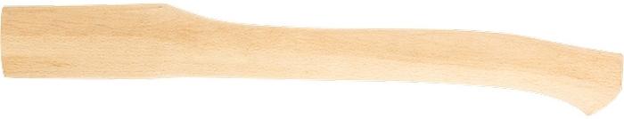 Шлифованная рукоятка предназначена для сборки колуна, материал древесины - бук, общая длина 700 мм.