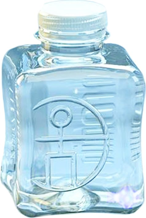 Fromin Вода ледникового периода без газа высшая категория, 0,5 л вода о без газа 0 6 л 12шт