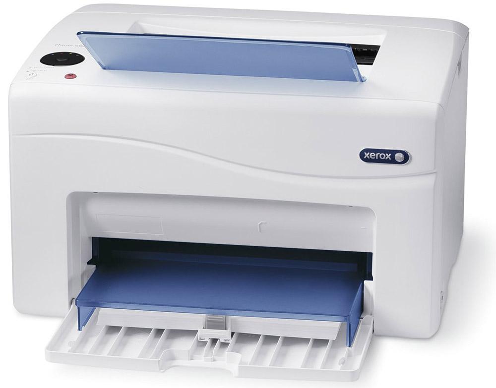 Xerox Phaser 6020BI принтер