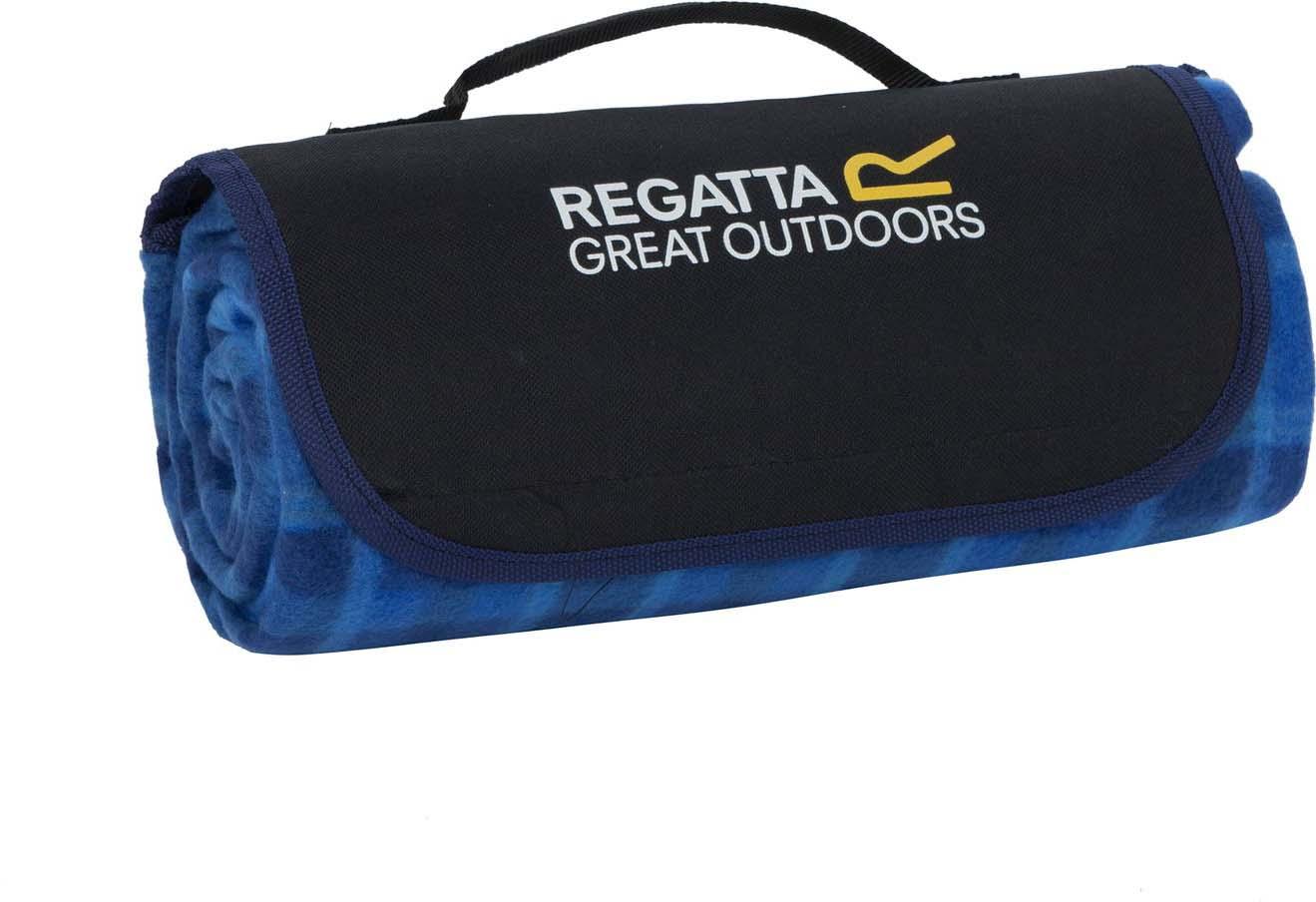Коврик для пикника Regatta