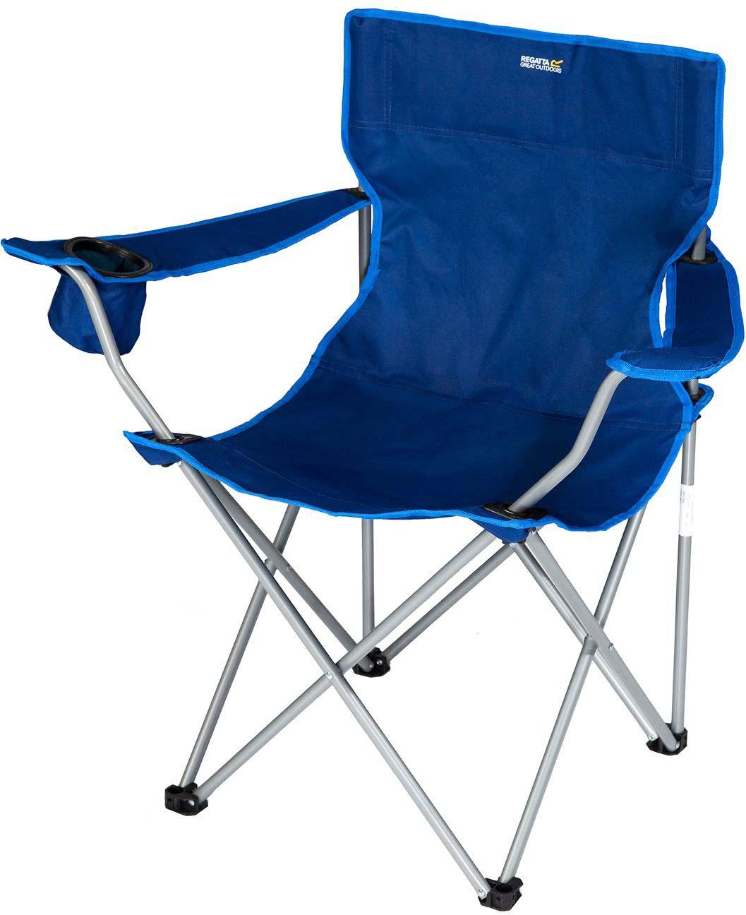 Кресло туристическое Regatta