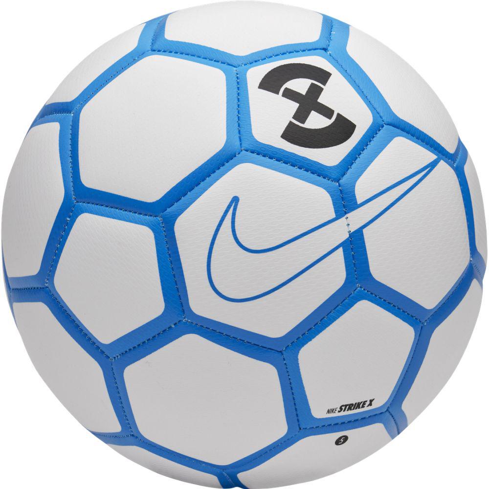Мяч футбольный Nike